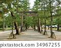 จังหวัด Izumo Taisha Shimane 34967255