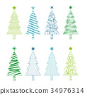 icon, icons, christmas 34976314