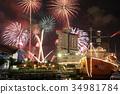 名古屋港 生活事件 事件 34981784