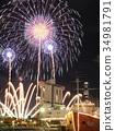 名古屋港 生活事件 事件 34981791