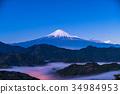 ภูเขาฟูจิ,ภูเขาไฟฟูจิ,ประภาคาร 34984953