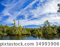 Rockwood conservation area 34993906