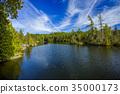 Rockwood conservation area 35000173