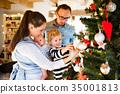 people, xmas, Christmas 35001813