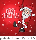 Merry Christmas topic image 9 35006377