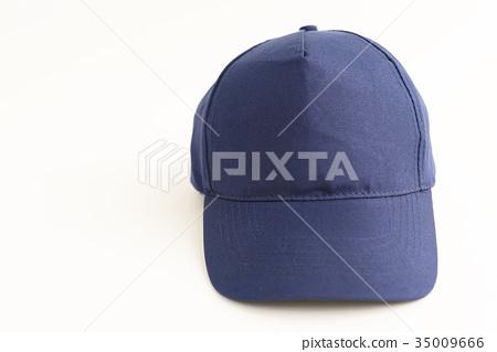 Fashionable cap 35009666