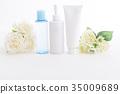 化妆品 基本护肤品 盥洗用品 35009689