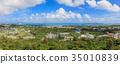 cityscape, townscape, uruma 35010839
