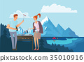 bbq, party, picnic 35010916