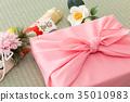 年終禮物 禮物 送禮 35010983