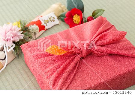 선물 35013240