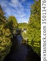 Rockwood conservation area 35013476