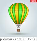 氣球 汽球 空氣 35015133
