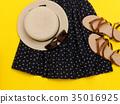fashion wardrobe female 35016925