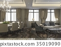 leisure lounge and lobby hotel for meeting 35019090
