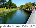 히코네 성, 히코네성, 히코네죠 35020875