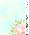 꽃, 플라워, 식물 35023757