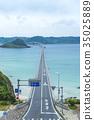 bridge bridges pons 35025889