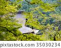 landscape, scenery, scenic 35030234