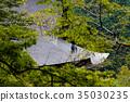 landscape, scenery, scenic 35030235