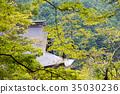 landscape, scenery, scenic 35030236