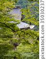 landscape, scenery, scenic 35030237