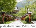 ทัศนียภาพ,ภูมิทัศน์,ประเทศญี่ปุ่น 35030242