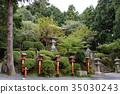 ทัศนียภาพ,ภูมิทัศน์,ประเทศญี่ปุ่น 35030243