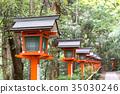 ทัศนียภาพ,ภูมิทัศน์,ประเทศญี่ปุ่น 35030246