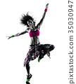 Dance, Dancers, Dancing 35030947