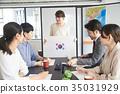 어학원 한국어 35031929