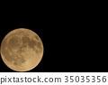 2017年10月滿月 35035356