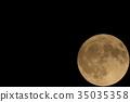 2017年10月滿月 35035358