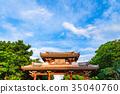 ปราสาทซุริ,ปราสาท,มรดกโลก 35040760