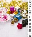 圣诞节 耶诞 圣诞 35046934