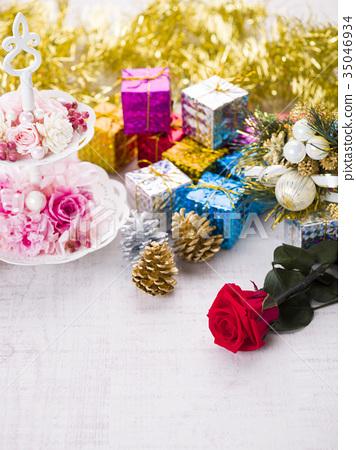 聖誕節圖像 35046934