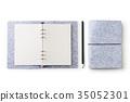 桌子 辦公桌 筆記本 35052301