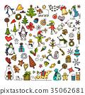 圣诞节 圣诞 耶诞 35062681