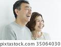 夫婦 一對 情侶 35064030