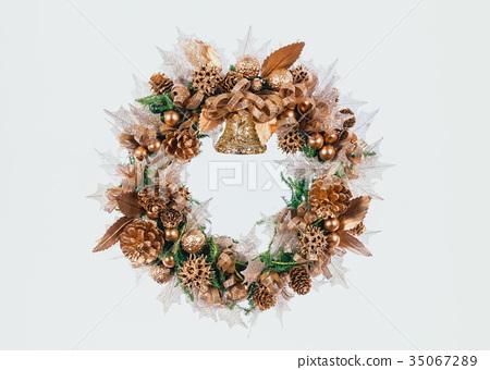 聖誕時節 聖誕節 耶誕 35067289