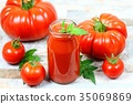 tomato, vegetable, bottle 35069869