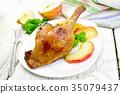 食物 食品 肉 35079437