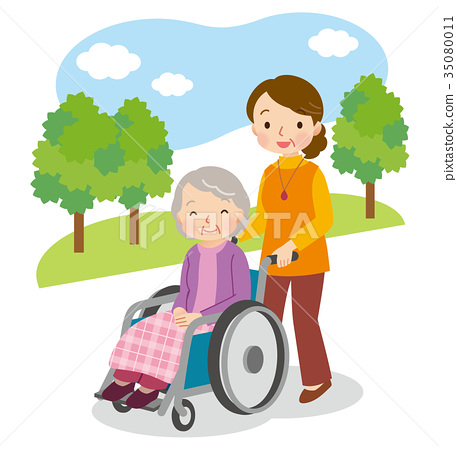 nursing, parenthood, parent and child 35080011