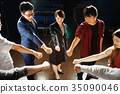 劇院公司 35090046