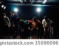 劇院公司 35090096