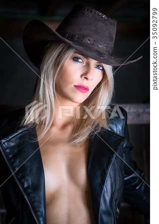Sexy country girl pics