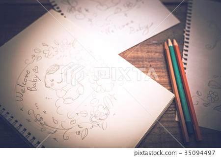 Sketch 35094497