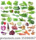 vegetables 35096067