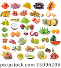 Fruits 35096206