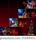 คริสตมาส,คริสต์มาส,คริสมาส 35099451